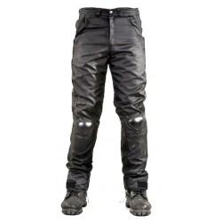 Pantalon de Cordura con Protecciones