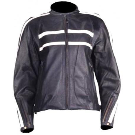 8195a250f chaqueta-clasica-de-motos-en-cuero-cierre-cruzado.jpg