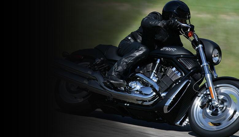 Importamos ropa de moto