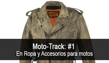 cfd8417258a Nuevos  Populares  Los más vendidos. Bolso de viaje para motos